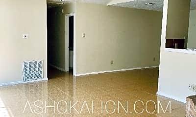 Bedroom, 5431 Regal Ridge Ln, 1