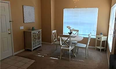 Dining Room, 10764 70th Ave 2207, 1