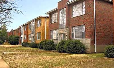 Lindenwood Heights, 0
