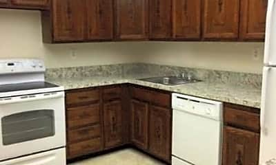 Kitchen, 209-06 23rd Ave 3, 1
