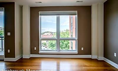 Living Room, 200 Garrett St, 0