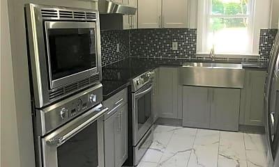 Kitchen, 1639 Cedar Swamp Rd, 1
