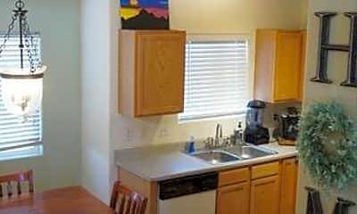 Kitchen, 8390 Dassel Dr, 1