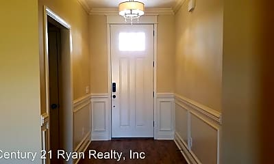 Building, 3710 Cedar Park Dr, 1