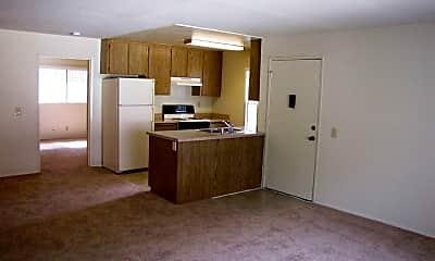 Gold Coast Apartments, 2