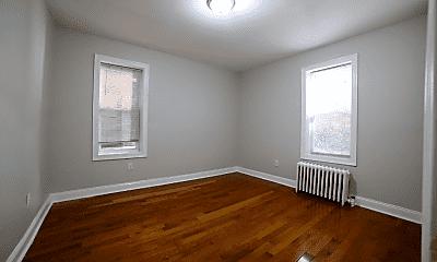 Bedroom, 129 Corbin Ave, 2