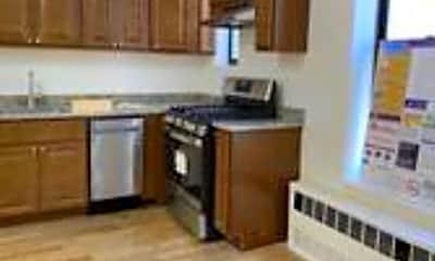Kitchen, 22-15 Steinway St 2, 2