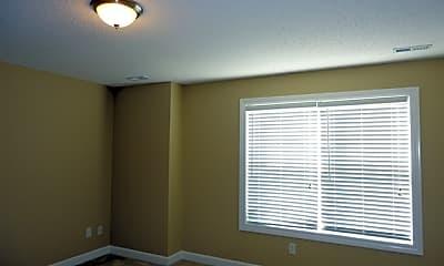 Bedroom, 1112 Sassafras Trail, 2