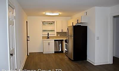 Kitchen, 1138 Woodland Ave NE, 0