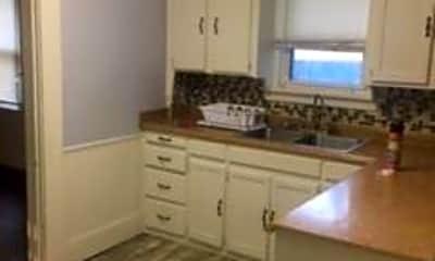 Kitchen, 4207 N Beaver Ave, 2