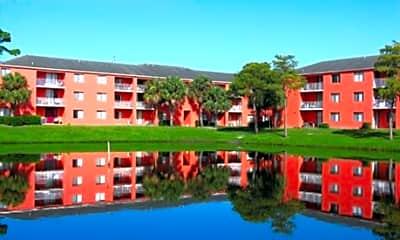 Palms West Apartments, 0