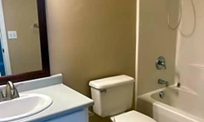 Bathroom, 194 Leeswood Cir, 2