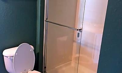 Bathroom, 2484 San Tecla St, 2