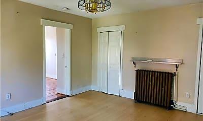 Bedroom, 85 Ferrin St, 0