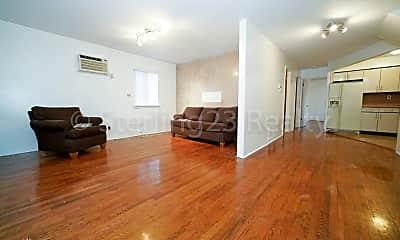Living Room, 21-51 Hazen St, 0