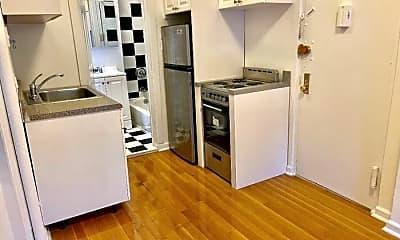 Kitchen, 415 W 44th St, 0