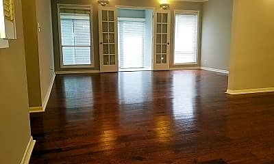Living Room, 116 Harding Pl, 0