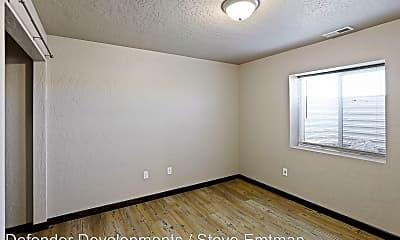 Bedroom, 13714 W Bergen Dr, 2