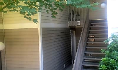 Sunrise Ridge & Camlyn Condominiums, 0
