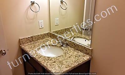 Bathroom, 404 Calabash Lane, 2