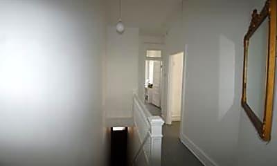 Bathroom, 4100 Shenandoah Ave, 2