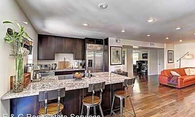 Kitchen, 5215 N 24th St, 0