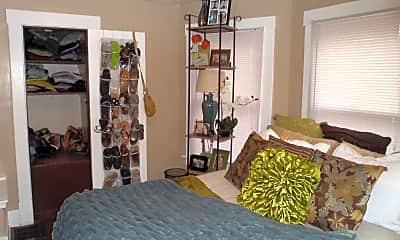 Bedroom, 1641 Fairchild Ave, 2