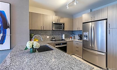 Kitchen, 5350 NW 84th Ave 1009, 1