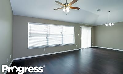 Bedroom, 4918 Bryant Ridge Rd, 1