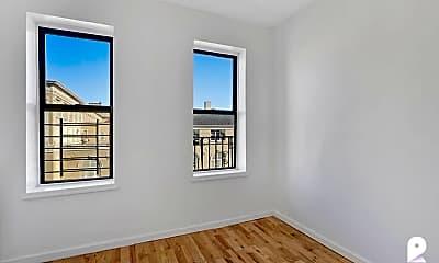Bedroom, 490 E 189th St #29, 0