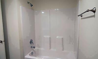 Bathroom, 1234 E 1500 S, 2