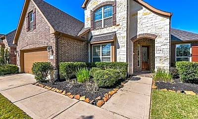 Building, 27514 Fleming Bluff Ct, 1