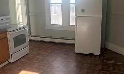 Kitchen, 91 Draher St, 2