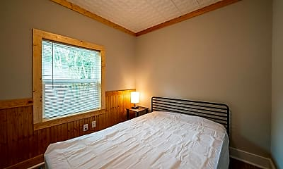 Bedroom, Room for Rent -  a 3-min drive to Kroger Grocery S, 2