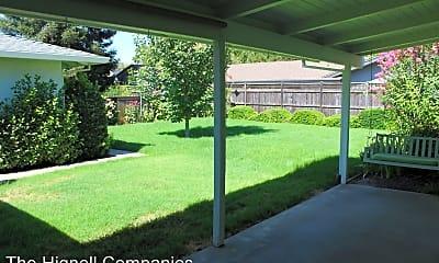 Patio / Deck, 248 Estates Dr, 1
