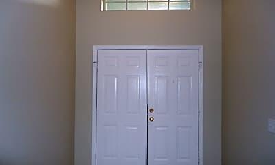 Bedroom, 27512 Sky Lake Circle, 1