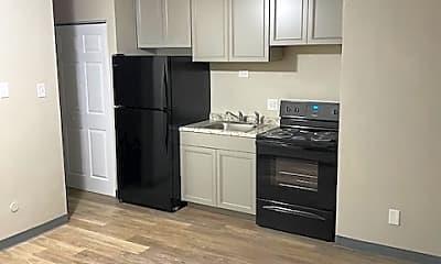 Kitchen, 3954 Washington Ave, 0