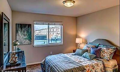 Bedroom, 20720-20770 Empire Blvd  Unit 100, 1