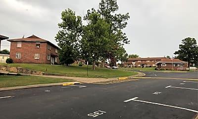 Vista Estates, 0