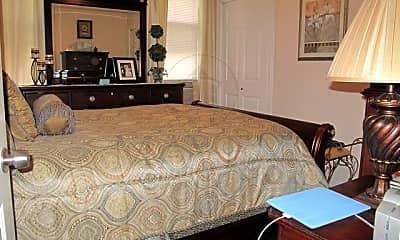 Bedroom, 45 Bristol St, 0
