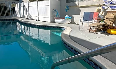 Pool, 25925 Viana Ave, 2