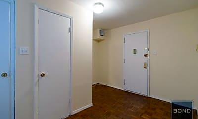 Bedroom, 225 E 83rd St, 1