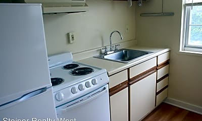 Kitchen, 828 Ohio River Blvd, 1