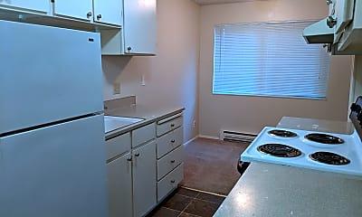 Kitchen, 2118 NE 85th St, 1