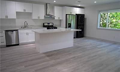 Kitchen, 20332 W Oxnard St, 0