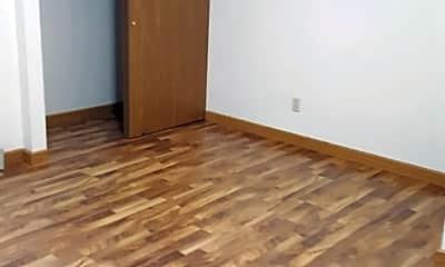 Bedroom, 3140 Rosalie Pkwy, 1