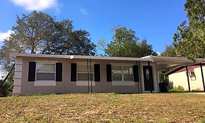 Building, 1412 Sunridge Road, 0