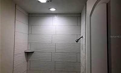 Bathroom, 1007 E Poinsettia Ave, 0