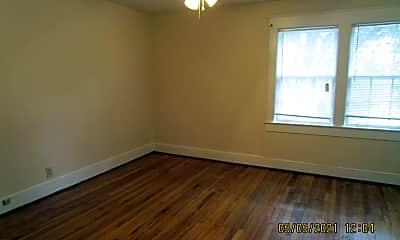 Bedroom, 20 Warren Ct 8, 2