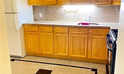 Kitchen, 56-61 219th St 3RD, 1